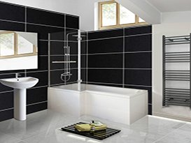 Shower Repairs Sydney, Brisbane, Gold Coast, Shower Sealing, Shower Leaking Repairs, Bathroom Waterproofing, Shower Floor Retile