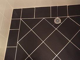 Shower Repairs Sydney, Brisbane, Gold Coast, Shower Sealing, Shower Leaking Repairs, Bathroom Waterproofing, Shower Floor Retile