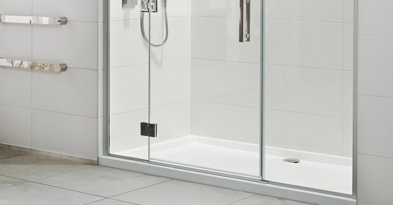 Leaking Shower Repair & Waterproofing in Gold Coast